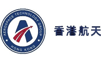 HKATG Successfully Carries Out In-Orbit Technology Validation of 'Golden Bauhinia' Satellite Constellation