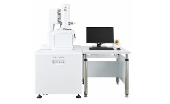 JEOL: Release of the New Scanning Electron Microscope JSM-IT700HR