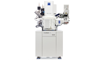 ZEISS Presents New Products and Solutions at Microscopy and Microanalysis 2020 Virtual Meeting
