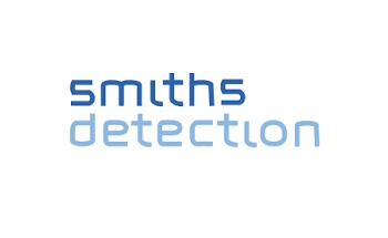 Premier Philippines Airport Enhances Passenger Throughput and Experience with Smiths Detection
