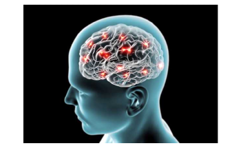New Method for Assessing Traumatic Brain Injury at Point of Care