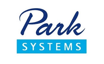 University of Freiburg and Park Systems Europe Announce the 4th NanoScientific Forum Europe on September 15-17, 2021