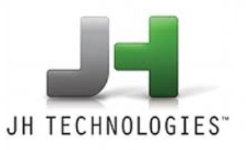 JH Technologies Ships First UV Microscope Eyepiece Sanitizers