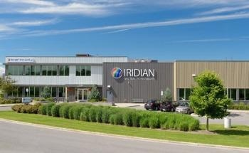 Futuristic International Expands Distribution in India to Cover all Iridian Filter Types