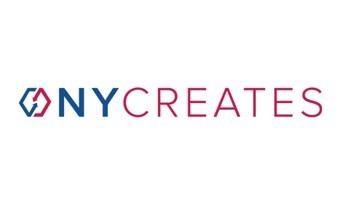 NY Creates Announces New Federally Funded Aim Photonics Program