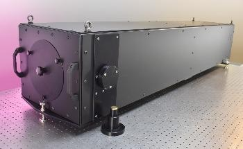 Affordable, High-Performance Beam Collimators