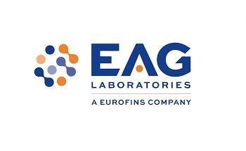 EAG Laboratories Announces Latest Advancement in Transmission Electron Microscopy