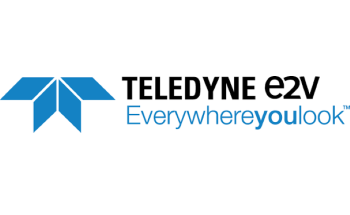 Teledyne Imaging's New LACera Technology Promises New Generation of Scientific Discovery