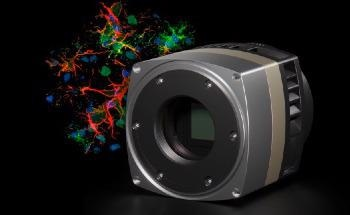 New Models for xiJ Family of sCMOS Cameras