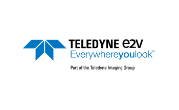 Teledyne e2v and Yumain Announce Collaboration to Create AI-Based Imaging Solutions for Machine Vision