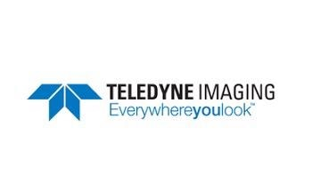 Teledyne Imaging Brings Its Advanced Imaging Technologies to Vision China 2021
