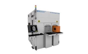 CyberOptics to Showcase Metrology and Inspection Solutions at SEMICON China