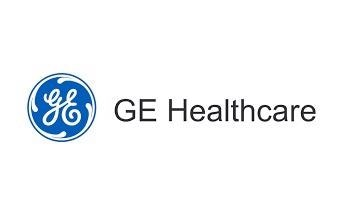 GE Healthcare Unveils Vscan Air, a New Intuitive, Wireless Handheld Ultrasound