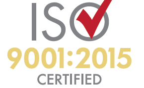 Wasatch Photonics Achieves ISO 9001:2015 Certification for Logan, UT Facility