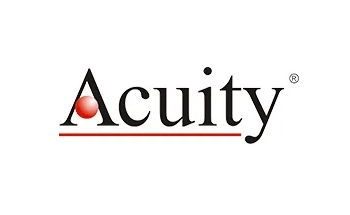 Acuity Laser Announces New AR550 High Speed Laser Sensor