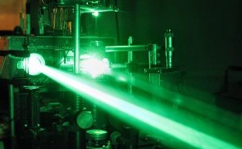 Light Manipulation with Silicon Could be a Photonics Game-Changer