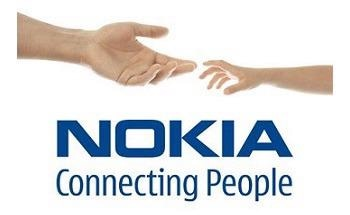 Nokia Selected as Single Supplier for Swisscom's New Optical Transport Network