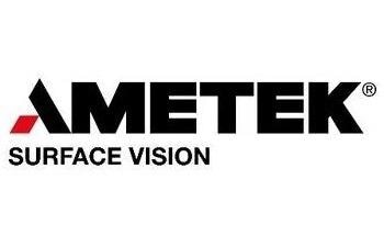AMETEK Land Displays Solutions for the Iron and Steel Industry at AISTech 2021