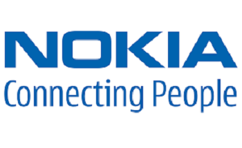 Nokia and Industry Colleagues Seek Simplification of Optics Market to Accelerate 5G