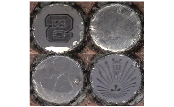 New Method can Help Create Electrically Controlled Mirrors for Advanced Devices