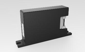 Focuslight Announces Pulsed Laser Line Beam Transmitter Module for Beam Steering LiDAR Applications