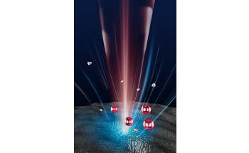 New Optical Tweezers Prevent Overheating Problems