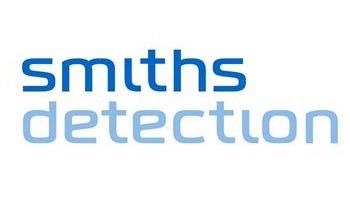 Narita International Airport Selects Smiths Detection's Automatic Tray Disinfection Technology for Safer Travel