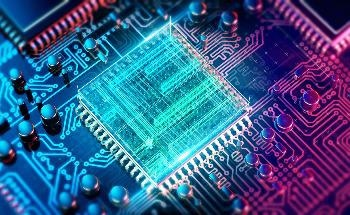 Scientists Ramping up Net Speeds to 40 Tb/s