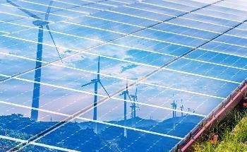 Combining Thin Layers of Different Materials Greatly Enhances Photovoltaic Effect
