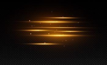 Teledyne Announces New Lt Series USB3 High Resolution Cameras