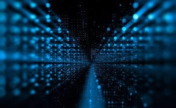 Simple System can Generate Quantum-Secure Cryptographic Keys at Sustained Rates