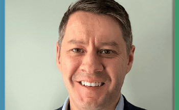 Wasatch Photonics Announces the Appointment of Neil Anderson as Vice President, Gratings and OCT
