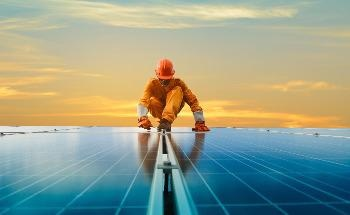 Empa Researchers Set New Record in Boosting the Efficiency of Flexible Solar Cells