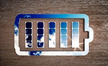 Study Provides Atomic-Scale Insight into How Chlorine Stabilizes Next-Generation Solar
