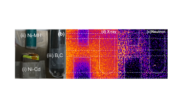 New Laser-Driven Method for Simultaneously Generating Neutrons and X-Rays