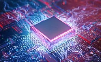 Researchers Develop a THz Time-Domain Ellipsometry System for Wide-Gap Semiconductors