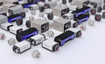From AI to the Smallest Housed Camera: Product Innovations from IDS
