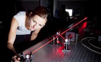 Novel Method Paves Way for Controlling Nanogratings Using Laser Direct Writing
