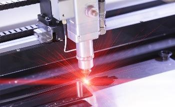 A New Way to Force Vertical Cavity Laser Arrays to Act Together as a Single Laser