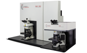 Confocal Raman and Photoluminescence Microscopy for Forensic Investigations