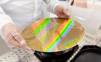 Researchers Fabricate High-Performance Photodetectors on SOI Platform for Silicon Photonics Applications