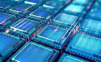 New, Compact Photonic Isolator Uses Sound Waves to Rein in Light - AZoOptics.com