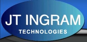 JT Ingram Technologies Inc.