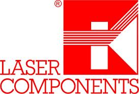 Laser Components (UK) Ltd.