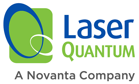 Laser Quantum Ltd