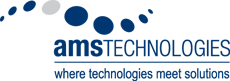 AMS Technologies