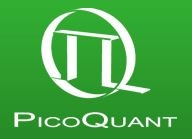 Picoquant GmbH