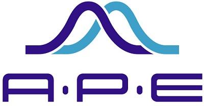 APE GmbH