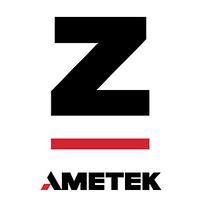 Zygo Corporation logo.
