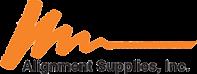 Alignment Supplies, Inc.